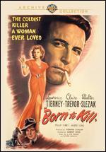 Born to Kill - Robert Wise