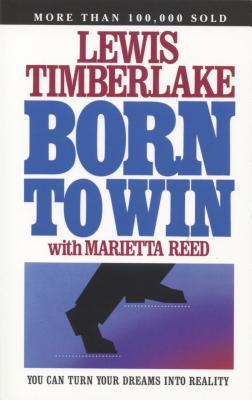 Born to Win - Timberlake, Lewis, and Reed, Marietta
