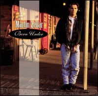 Born Under - Martin Zellar
