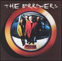 Borrowers - The Borrowers
