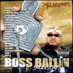 Boss Ballin', Vol. 3: Greatest Hits