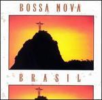 Bossa Nova Brasil - Various Artists
