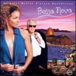 Bossa Nova [Original Soundtrack]