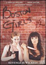 Boston Girls - Gabriel Bologna