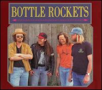 Bottle Rockets/The Brooklyn Side - Bottle Rockets