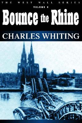 Bounce the Rhine - Whiting, Charles