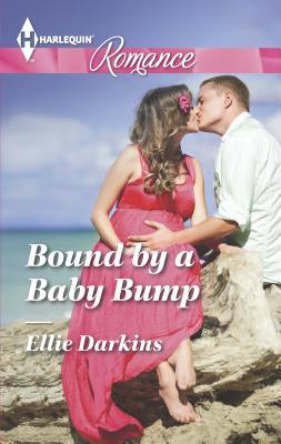 Bound by a Baby Bump - Darkins, Ellie