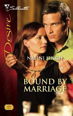 Bound by Marriage - Singh, Nalini