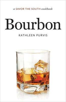 Bourbon - Purvis, Kathleen