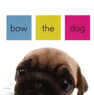 Bow the Dog - Levi, Tricia (Text by)