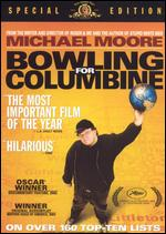 Bowling for Columbine - Michael Moore