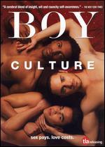 Boy Culture - Q. Allan Brocka