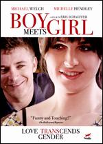 Boy Meets Girl - Eric Schaeffer