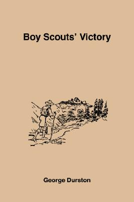 Boy Scouts' Victory - Durston, George
