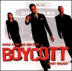 Boycott  [HBO Film]