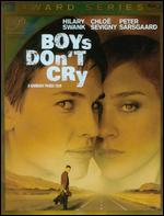 Boys Don't Cry [Blu-ray] - Kimberly Peirce