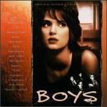 Boys [Original Soundtrack]