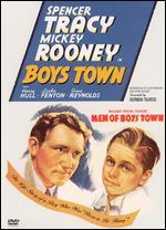 Boys Town - Norman Taurog