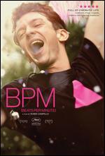 BPM (Beats Per Minute) - Robin Campillo