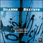 Brahms: Sextets