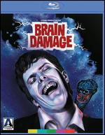 Brain Damage [Blu-ray] - Frank Henenlotter