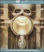 Brain Salad Surgery [DVD Audio]