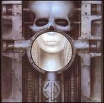 Brain Salad Surgery [UK Bonus Tracks]