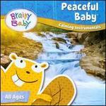 Brainy Baby: Peaceful Baby