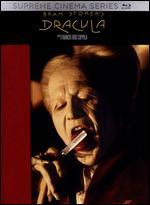 Bram Stoker's Dracula [Includes Digital Copy] [Blu-ray] - Francis Ford Coppola