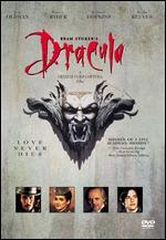 Bram Stoker's Dracula [WS] - Francis Ford Coppola