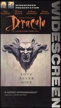 Bram Stoker's Dracula - Francis Ford Coppola