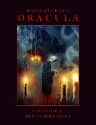 Bram Stoker's Dracula - Stoker, Bram, and Eisinger, Justin (Editor), and Sheinaus, Richard (Designer)