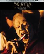 Bram Stroker's Dracula [Bilingual] [Limited Edition] [Blu-ray]