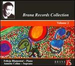 Brana Records Collection, Vol. 2