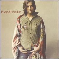 Brandi Carlile: On Tour - Brandi Carlile