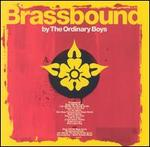 Brassbound [UK Bonus CD]