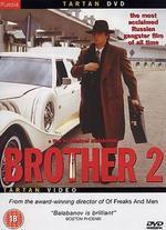 Brat 2