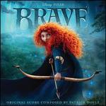 Brave [Original Score] - Patrick Doyle