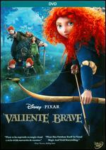 Brave [Spanish] - Brenda Chapman; Mark Andrews