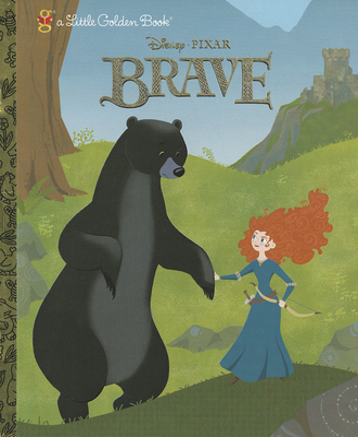 Brave - Redbank, Tennant