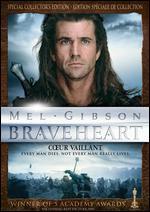 Braveheart [Special Collector's Edition] [French] - Mel Gibson