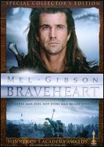 Braveheart [Special Collector's Edition]