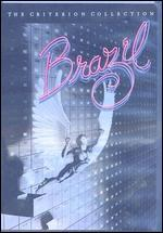Brazil [Director's Cut] [3 Discs] [Criterion Collection]