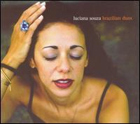 Brazilian Duos - Luciana Souza