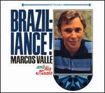 Braziliance!