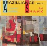 Brazilliance, Vol. 2