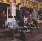 Breach [Bonus Disc]