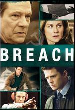 Breach [WS] [With Movie Cash] - Billy Ray