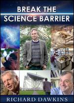 Break the Science Barrier -