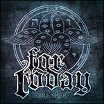 Breaker [Blue Vinyl]